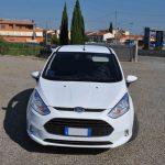 Ford-focus-B-Max-(2)