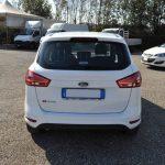 Ford-focus-B-Max-(3)