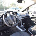 Ford-focus-B-Max-(6)