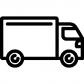 transportation-truck