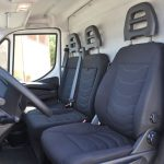 Iveco-Daily-Maxi-(4)