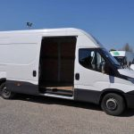 Iveco-Daily-Maxi-(5)