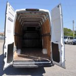 Iveco-Daily-Maxi-(6)