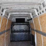 Iveco-Daily-Maxi-(7)