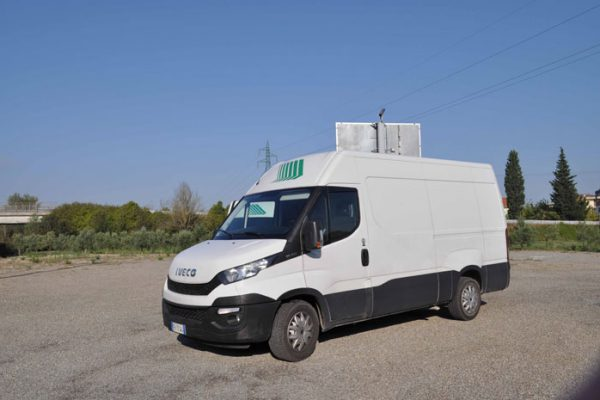 Iveco-daily-(1)