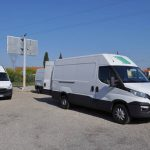 Iveco-daily-(2)