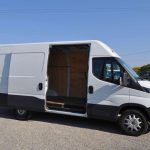 Iveco-daily-(4)