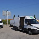 Iveco-daily-(5)