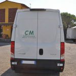 Iveco-daily-(6)