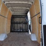 Iveco-daily-(7)