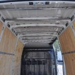 Iveco-daily-(9)