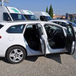 Opel Astra SW (2)